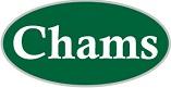 chams