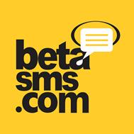 Betasms