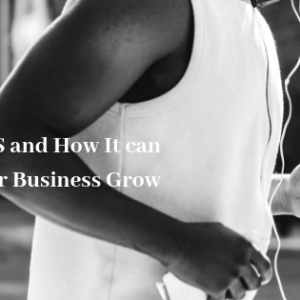 Voice SMS For Business Growth | BetaSMS