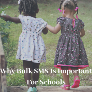 Bulk SMS For Schools and Colleges | BetaSMS